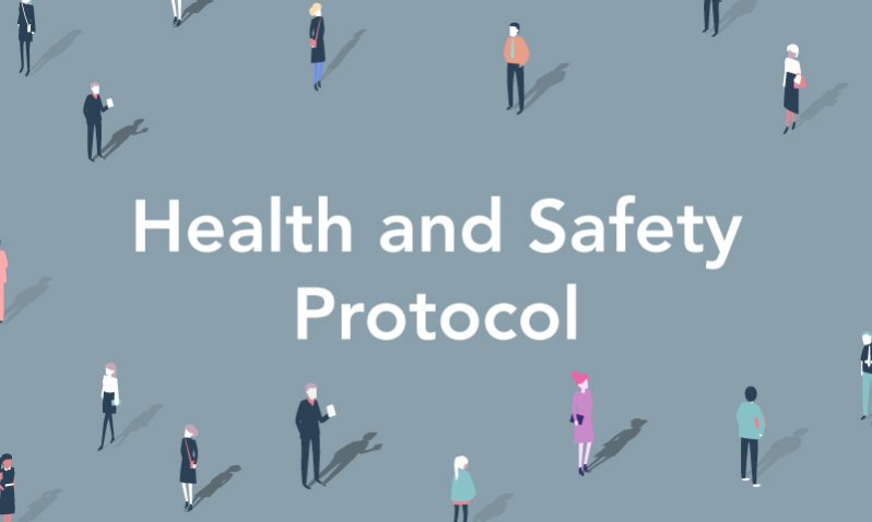 Comprehensive Health and Safety Protocols