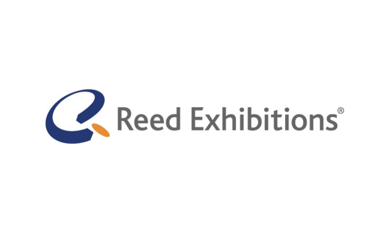 Reed Exhibitions update